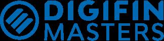 DigiFinMasters Logo